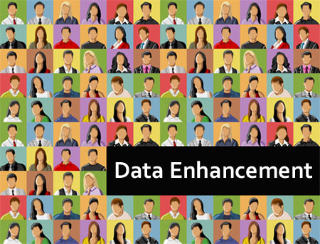 Focus USA Data Enhancement