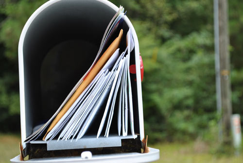 Focus USA Direct Mail Mailing Lists
