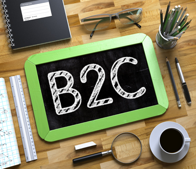 B2C Mailing Lists | Business to Consumer Mailing Lists | Focus USA