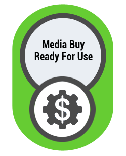 Fraud Free Media Transfer Process - Step 5