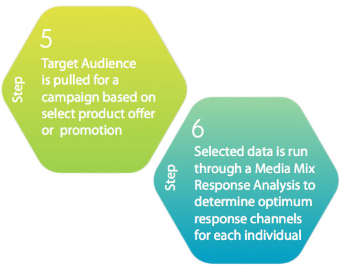 Multi-Channel Branding Step 5-6