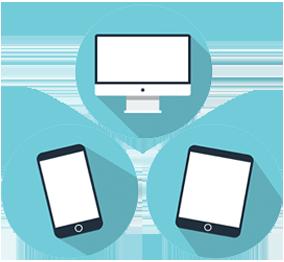 Multi-Channel Branding REACH - How it Works