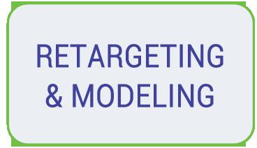 Digital Display Modeling