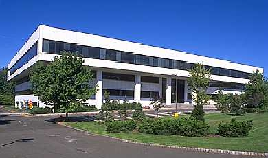 Focus USA Headquarters Paramus NJ 07652